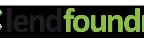 lendfoundry_logo1